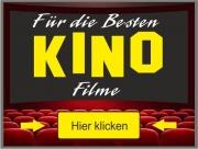 Kino Gloria Schmelz