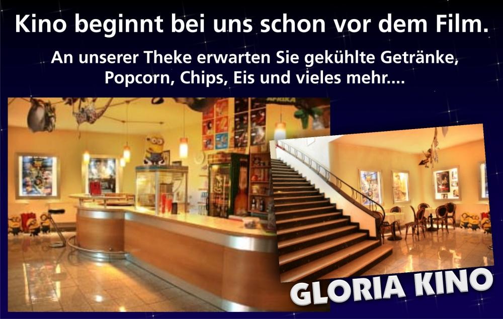 Gloria Schmelz Schmelz