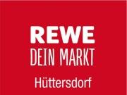 Kaufhaus Schmelz E V